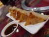 金華苑 港式蘿蔔糕