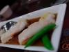 金華苑 韭黃明蝦腸