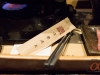 清豐濤月 筷駐