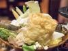 清豐濤月 菜盤2