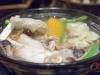 清豐濤月 蒙古鍋開鍋